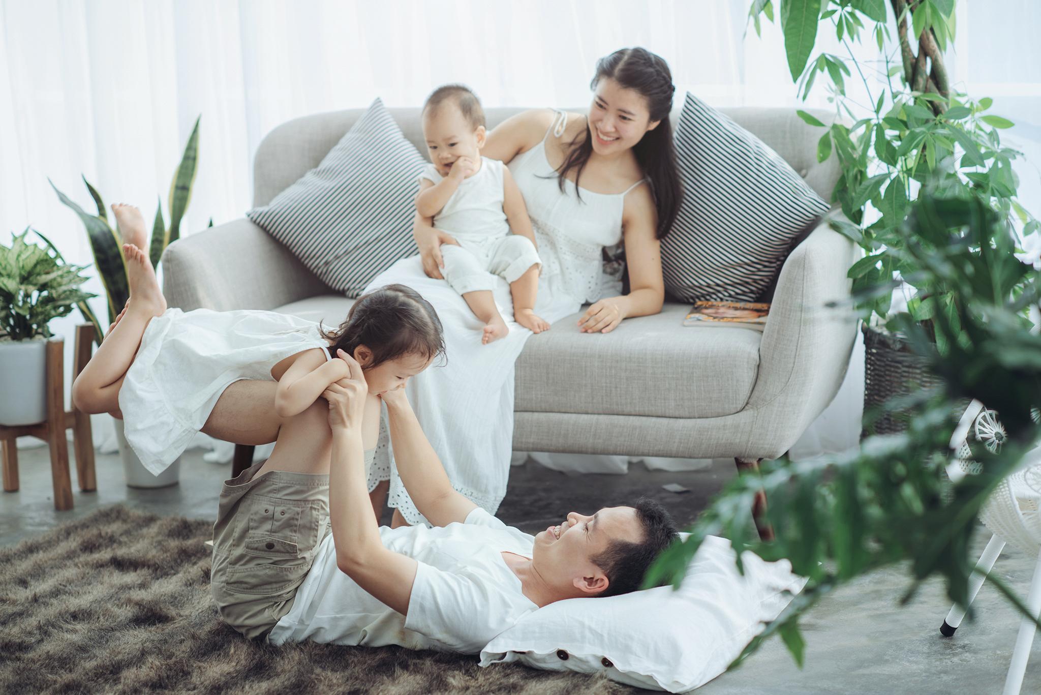 「汗かき体質は幼児期に決まる!? 下着から始める子供の汗&臭い対策」まとめ