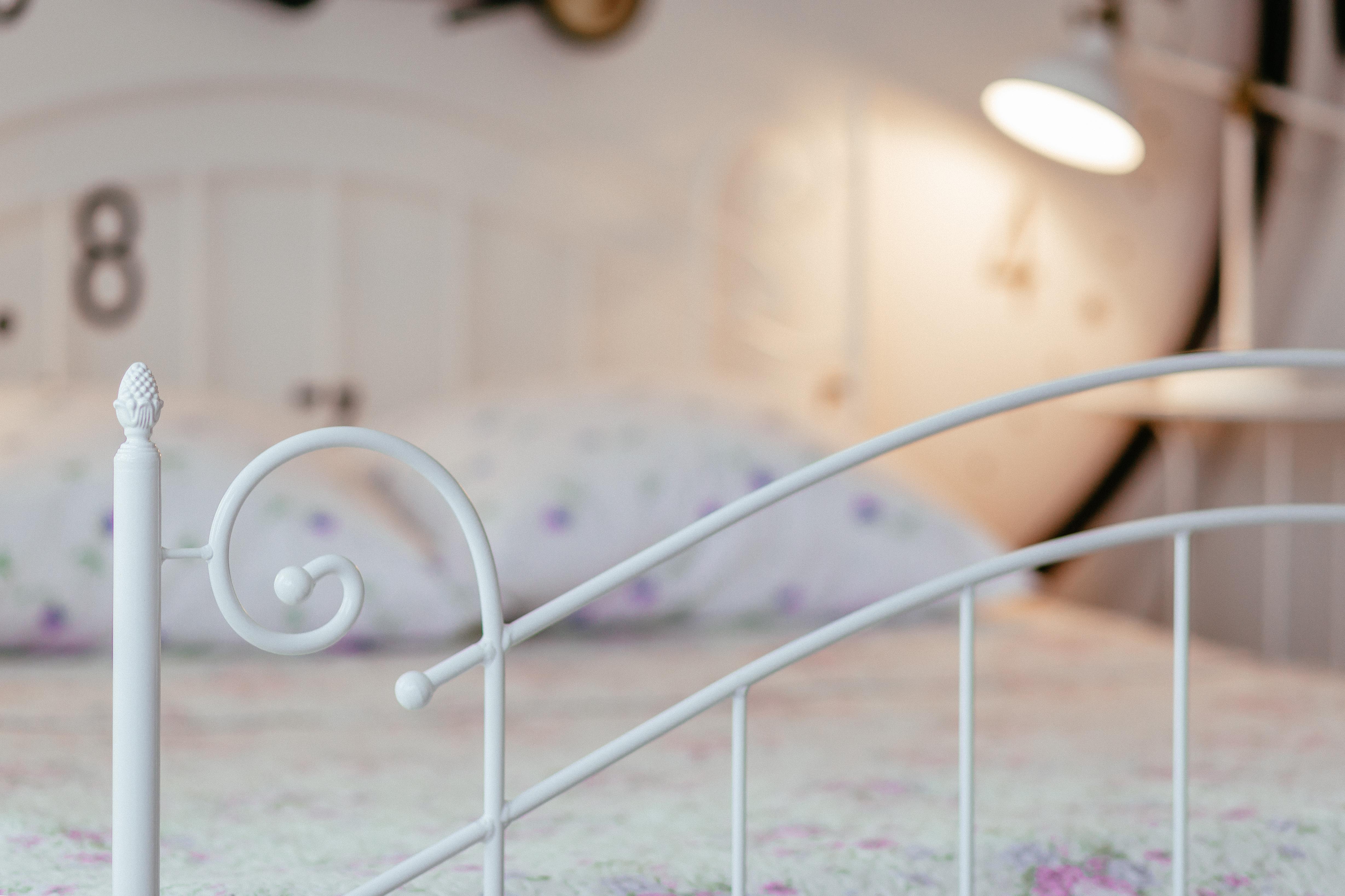 「40代女性は睡眠不足。眠りの質を上げて美貌と幸福感を高めるには」まとめ