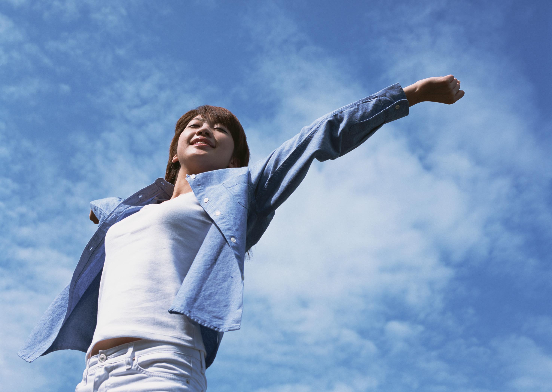「歳のせい?痩せない理由と姿勢との関係」まとめ:姿勢が変われば人生が変わる!