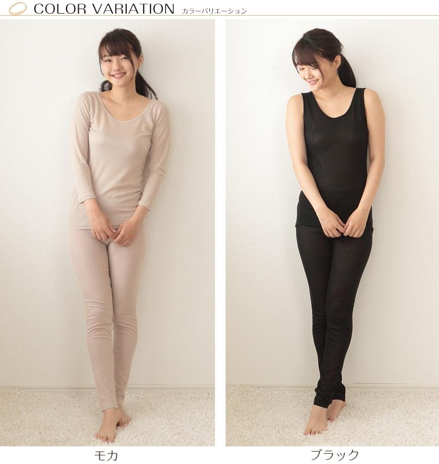 silk324-3-1