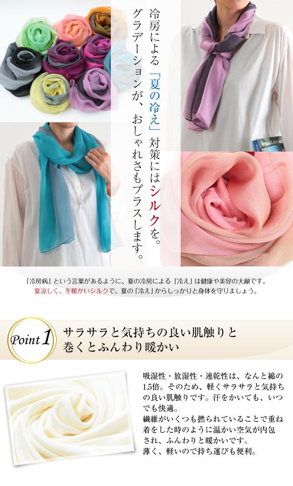 silk701-4