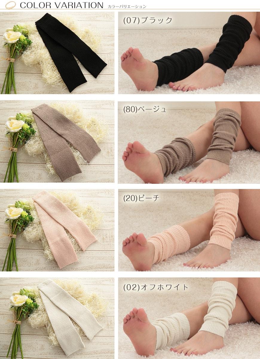 silk802-3-1